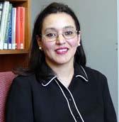 Veronica Rodriguez Blanco