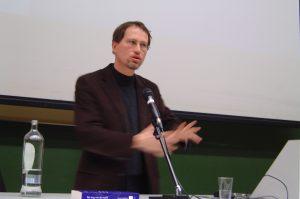 Johan Graafland