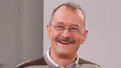 Ronald Sledsens