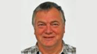 Jos Van Rompay