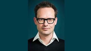 Maarten Van Alstein