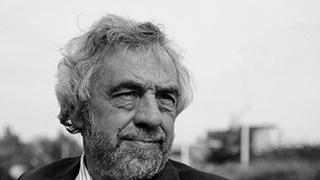 Guy Tegenbos