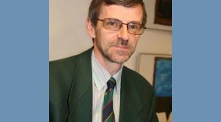 Rudy Martens