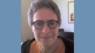 Carla Uwents