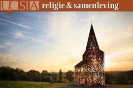 Themalijn religie en samenleving