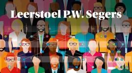 Leerstoel P.W. Segers