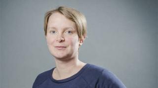 Josefine Vanhille