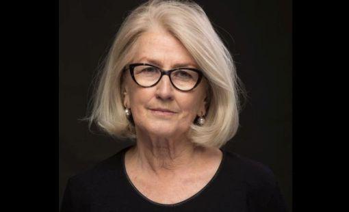 Ann Petifor