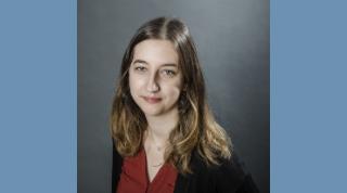 Sarah Kuypers