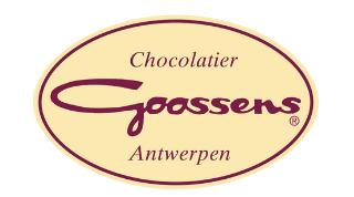 Goossens Chocolatier