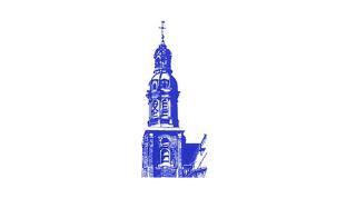 Kerkraad Sint-Pauluskerk