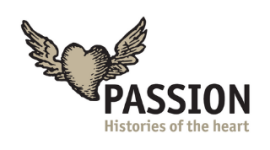 Passion: Histories of the Heart