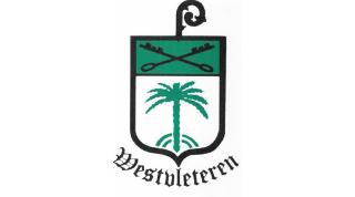 Sint-Sixtusabdij Westvleteren