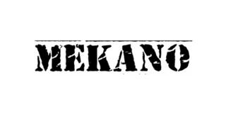 Mekano