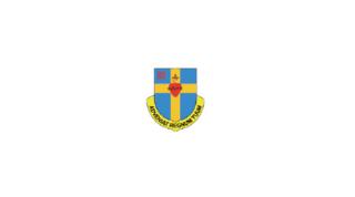 Vlaamse en Nederlandse Provincie van de Priesters van het Heilig Hart van Jezus