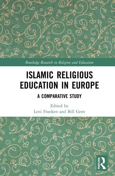 Islamic Religious Education in Europe