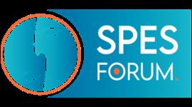 logo SPES-forum
