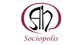 Sociopolis